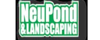 Neu Pond & Landscaping | Landscapers in Yankton, South Dakota